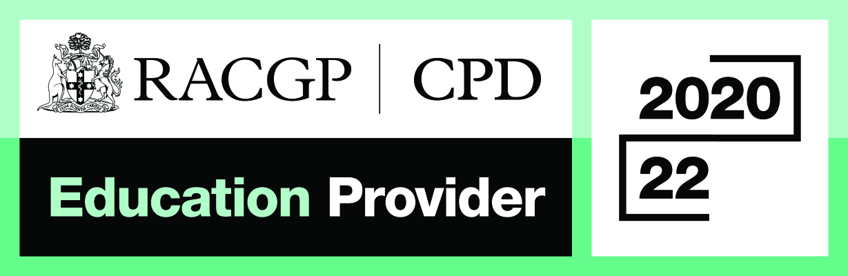 2020 22 CPD Education Provider Accreditation Stacked RGB